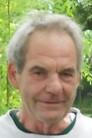 Frank Günther Jürgen Stracke Ursel Skuppin